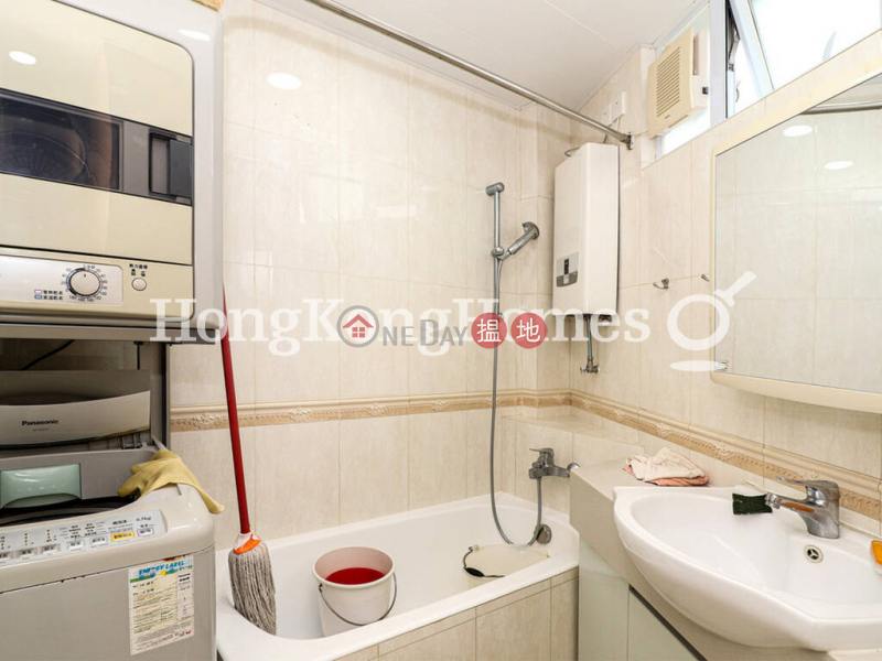 HK$ 25.8M, Blue Pool Garden, Wan Chai District, 3 Bedroom Family Unit at Blue Pool Garden | For Sale