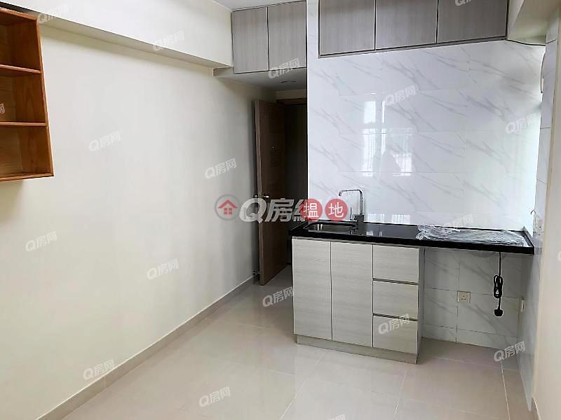 超筍價 單位 110尺至180尺不等《兆景樓租盤》|15-17紅棉圍 | 元朗-香港出租|HK$ 6,800/ 月
