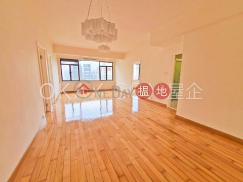 Popular 3 bedroom in Happy Valley | Rental|Full View Court(Full View Court)Rental Listings (OKAY-R1044)_0