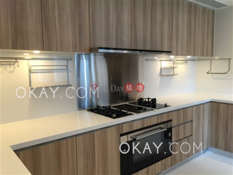Property Search Hong Kong | OneDay | Residential Rental Listings, Exquisite 3 bedroom with balcony | Rental