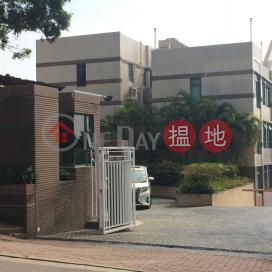 旭逸居6座,赤柱, 香港島