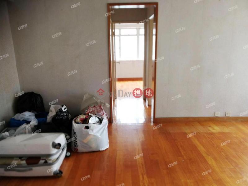 HK$ 10.2M Block 5 Yat Sing Mansion Sites B Lei King Wan Eastern District Block 5 Yat Sing Mansion Sites B Lei King Wan | 2 bedroom Mid Floor Flat for Sale