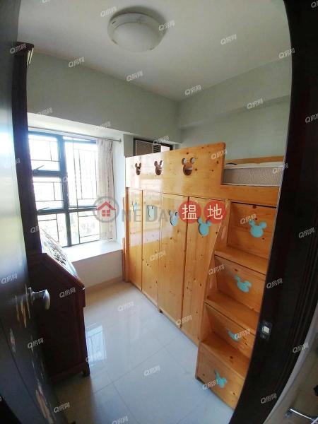 HK$ 8.1M, WAH FUNG GARDEN, Cheung Sha Wan WAH FUNG GARDEN | 2 bedroom High Floor Flat for Sale