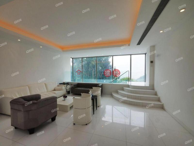 南區臨海優質豪華別墅《海天小築買賣盤》-38-48海天徑 | 南區-香港出售|HK$ 1.5億