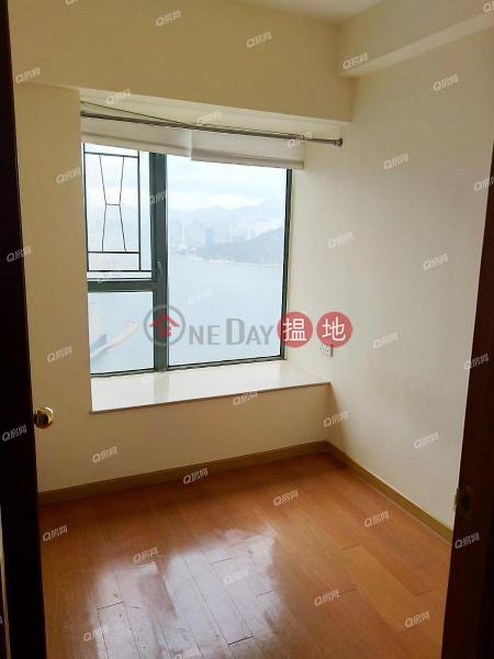 Tower 2 Island Resort   3 bedroom High Floor Flat for Rent   Tower 2 Island Resort 藍灣半島 2座 Rental Listings