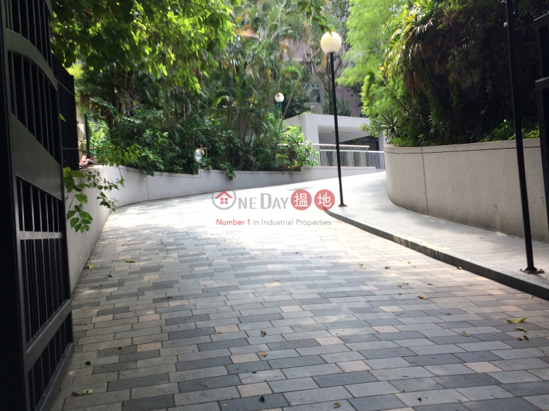 Shouson Garden (Shouson Garden) Shouson Hill|搵地(OneDay)(5)