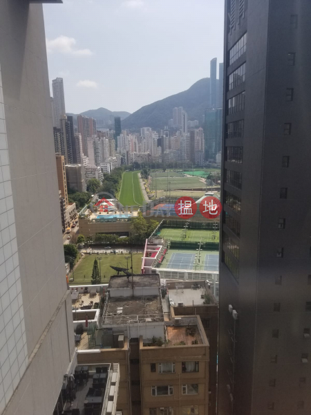 Property Search Hong Kong | OneDay | Office / Commercial Property | Rental Listings TEL: 98755238