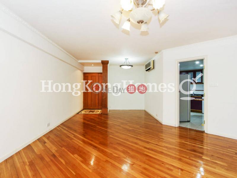雍景臺三房兩廳單位出租-70羅便臣道 | 西區香港|出租HK$ 58,000/ 月
