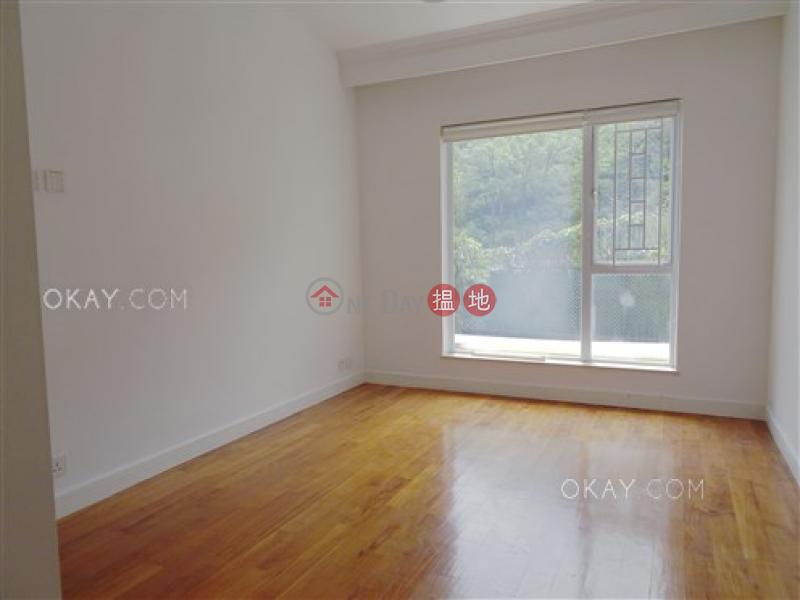 香港搵樓|租樓|二手盤|買樓| 搵地 | 住宅|出售樓盤-3房3廁,連租約發售,連車位,獨立屋《松濤苑出售單位》