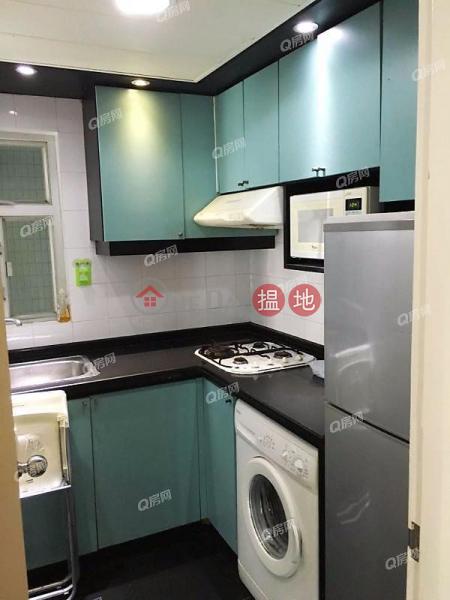 新都城 1期 5座|低層|住宅-出租樓盤HK$ 18,800/ 月