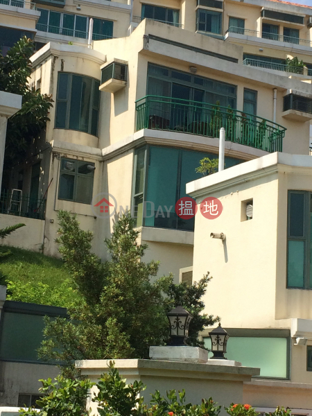 Discovery Bay, Phase 8 La Costa, House 13 (Discovery Bay, Phase 8 La Costa, House 13) Discovery Bay|搵地(OneDay)(2)