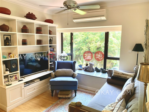 Tasteful 2 bedroom in Western District   For Sale Serene Court(Serene Court)Sales Listings (OKAY-S109925)_0