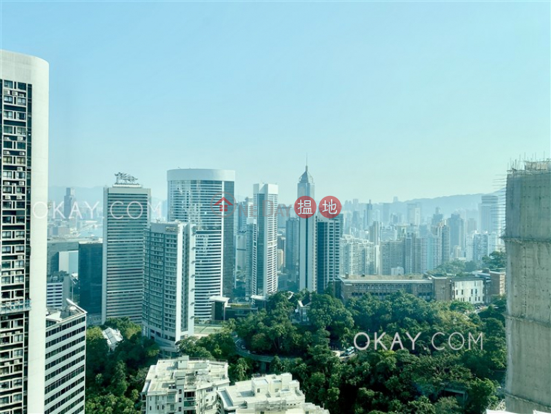 Fairlane Tower, High Residential | Rental Listings HK$ 51,000/ month