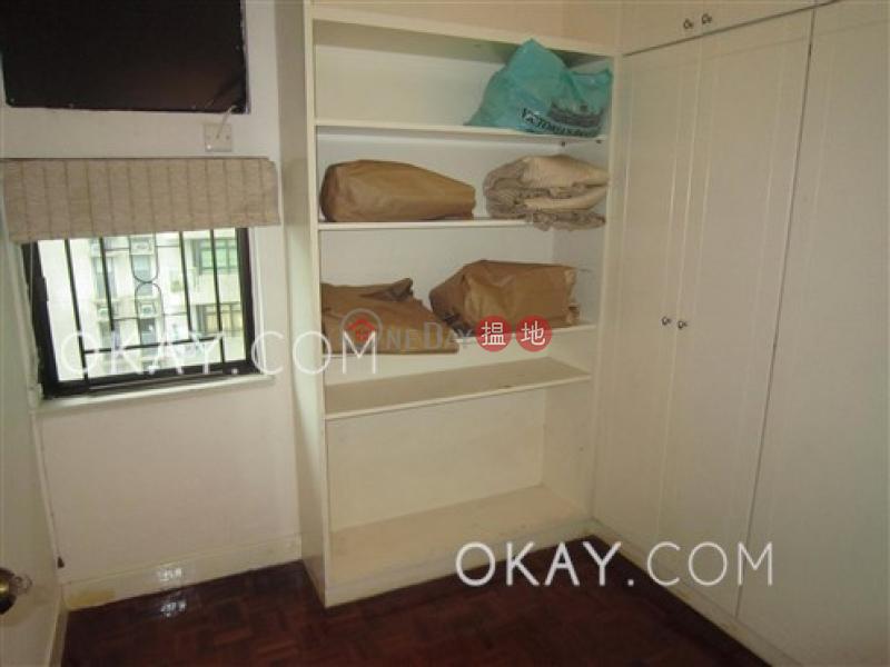 Popular 3 bed on high floor with sea views & balcony | Rental, 11 Discovery Bay Road | Lantau Island | Hong Kong Rental | HK$ 28,000/ month
