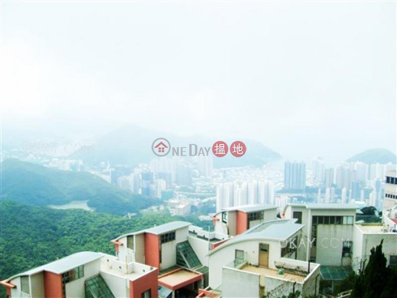 香港搵樓|租樓|二手盤|買樓| 搵地 | 住宅-出售樓盤|3房3廁,實用率高,海景,連車位《七重天大廈出售單位》