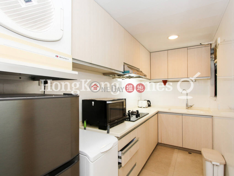 Property Search Hong Kong   OneDay   Residential, Rental Listings   2 Bedroom Unit for Rent at Valiant Park