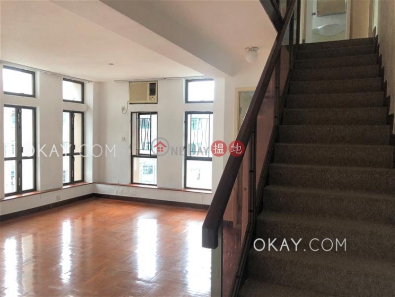 HK$ 37,000/ month, FABER GARDEN, Kowloon City, Popular 3 bedroom with parking | Rental