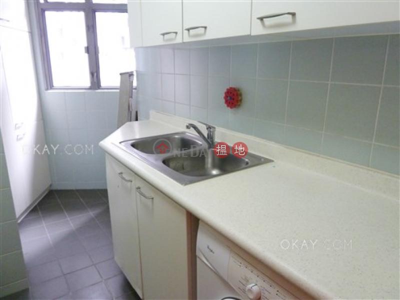 香港搵樓|租樓|二手盤|買樓| 搵地 | 住宅|出售樓盤2房1廁,實用率高《荷李活華庭出售單位》