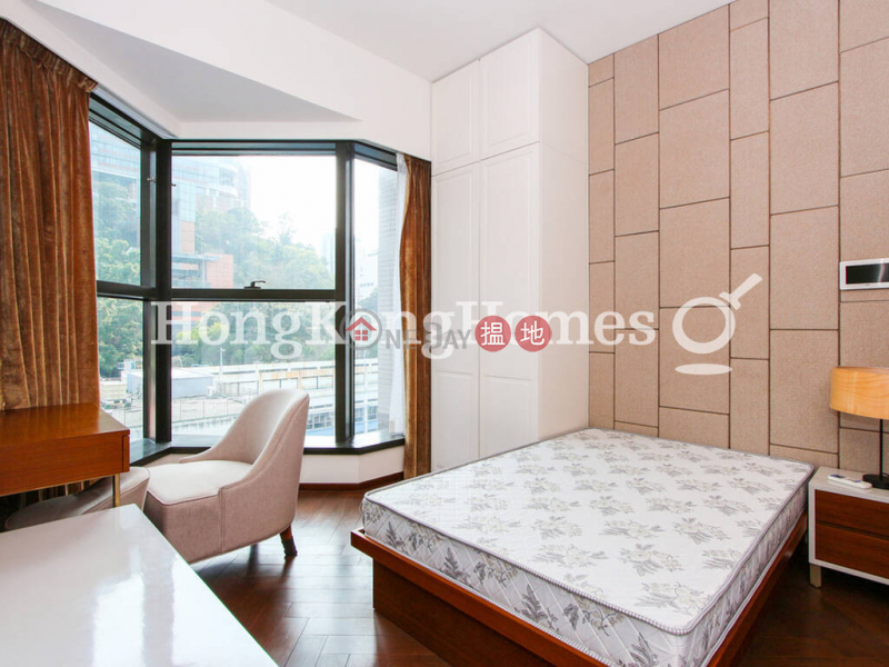Studio Unit at One South Lane | For Sale, One South Lane 南里壹號 Sales Listings | Western District (Proway-LID156685S)