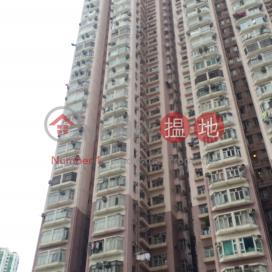 Tsuen Wan Centre Block 19 (Shenyang House),Tsuen Wan West, New Territories