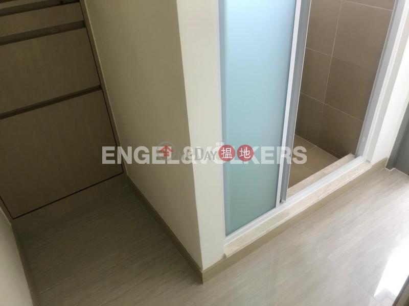 3 Bedroom Family Flat for Rent in Kennedy Town | 97 Belchers Street | Western District Hong Kong Rental, HK$ 85,000/ month