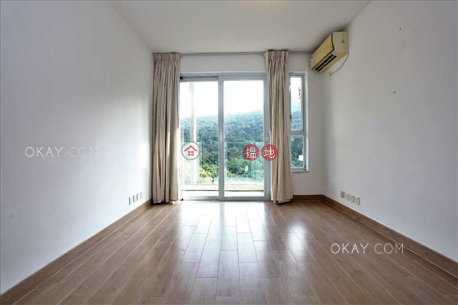 Property Search Hong Kong | OneDay | Residential Rental Listings, Rare house with rooftop, terrace & balcony | Rental