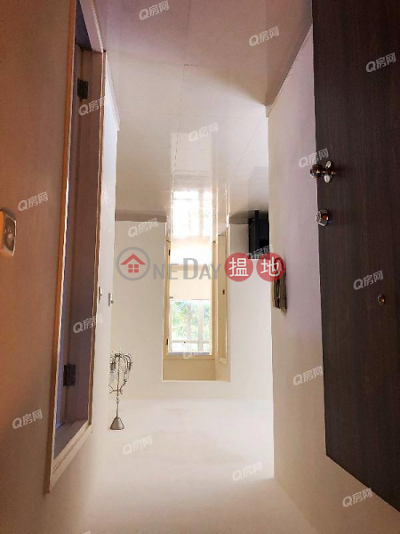 Property Search Hong Kong | OneDay | Residential | Sales Listings Block 3 Kwun Fai Mansion Sites A Lei King Wan | 2 bedroom Low Floor Flat for Sale