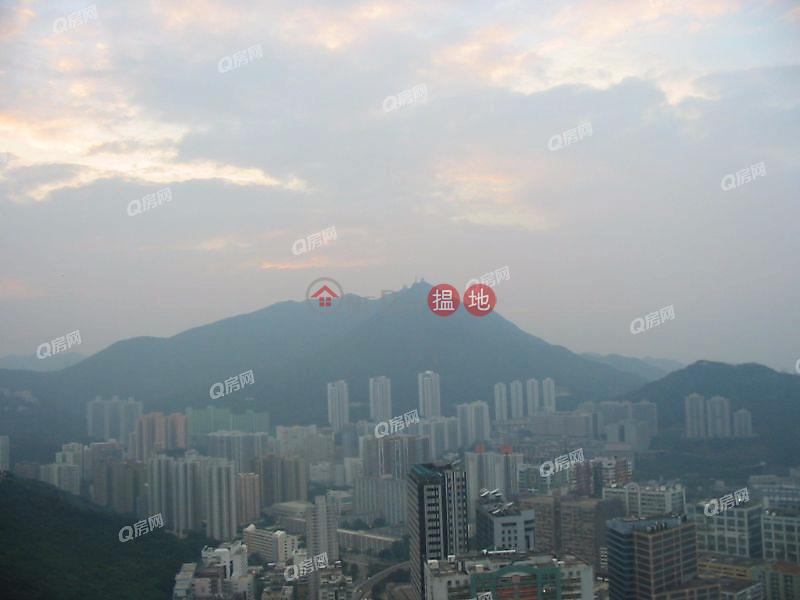 香港搵樓|租樓|二手盤|買樓| 搵地 | 住宅-出售樓盤山海環抱 兩房則皇《藍灣半島 3座買賣盤》