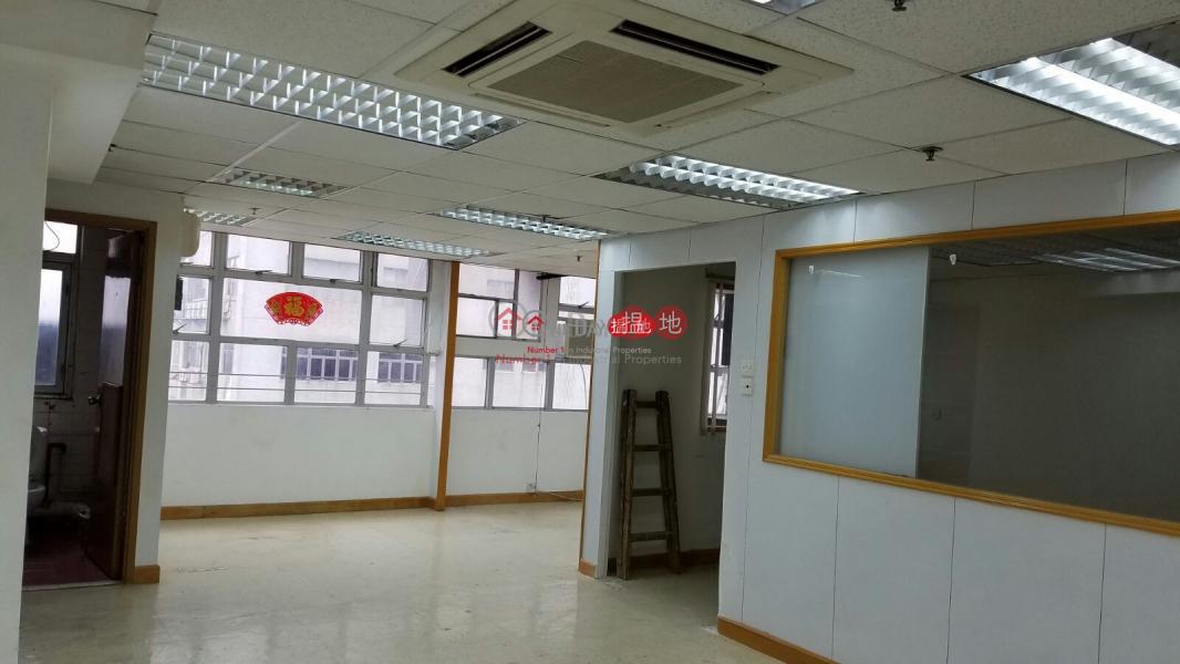 Laurels Industrial Centre, Laurels Industrial Centre 泰力工業中心 Rental Listings | Wong Tai Sin District (skhun-04805)