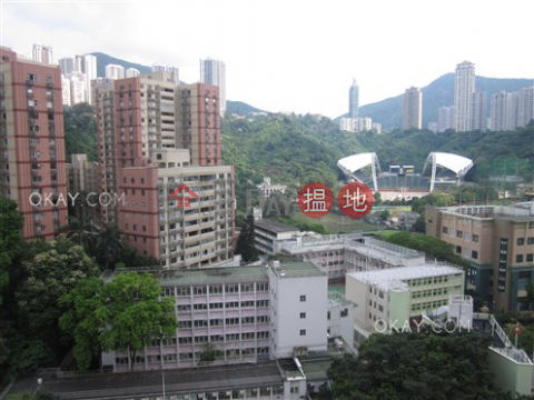 Cozy 1 bedroom with balcony | For Sale|Wan Chai Districtyoo Residence(yoo Residence)Sales Listings (OKAY-S302320)_0