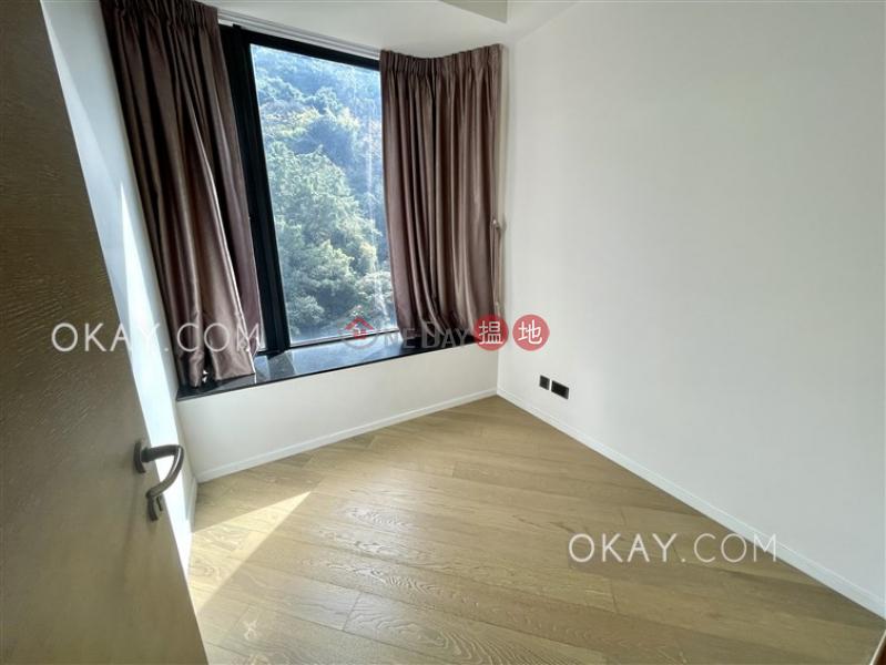 4房2廁,星級會所,露台柏傲山 6座出租單位18A天后廟道 | 東區-香港-出租-HK$ 80,000/ 月