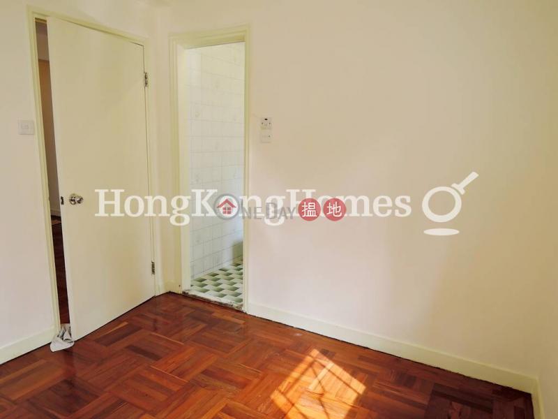 HK$ 29,000/ 月華興工業大廈 黃大仙區-華興工業大廈兩房一廳單位出租