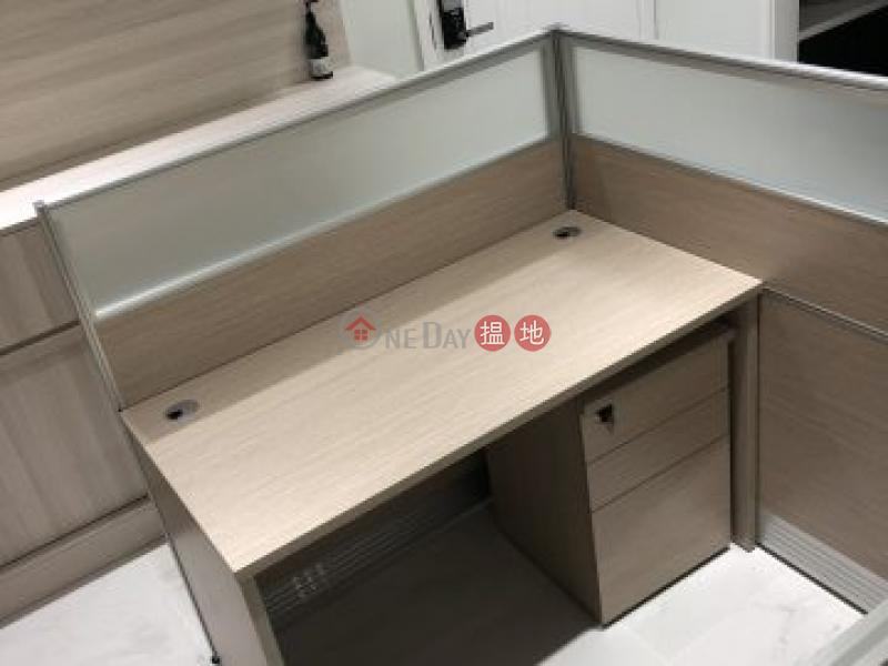 Imperial Building High   Residential   Rental Listings, HK$ 4,000/ month