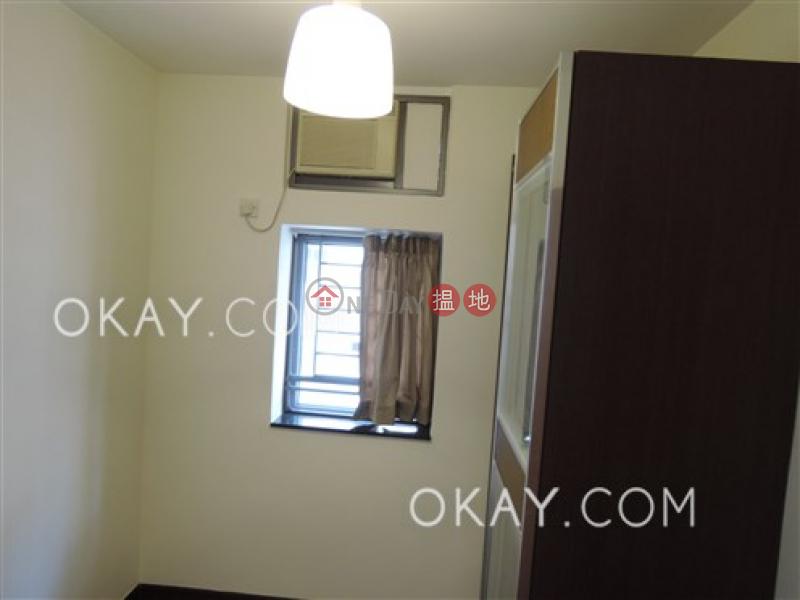 2房1廁,實用率高荷李活華庭出租單位-123荷李活道 | 中區|香港|出租-HK$ 29,000/ 月