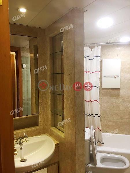 高逸華軒高層|住宅|出售樓盤-HK$ 1,500萬