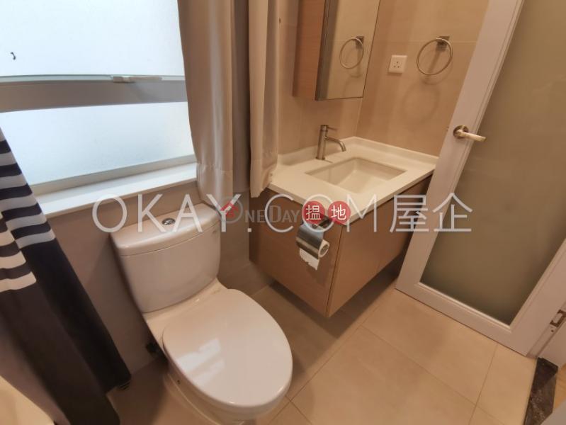 香港搵樓|租樓|二手盤|買樓| 搵地 | 住宅-出租樓盤3房2廁西園樓出租單位
