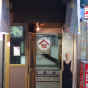 景隆街2號 (2 Cannon Street) 灣仔景隆街2號|- 搵地(OneDay)(2)
