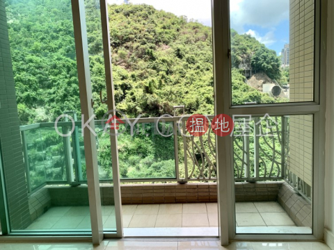 Charming 3 bedroom with balcony | For Sale|Casa 880(Casa 880)Sales Listings (OKAY-S67959)_0