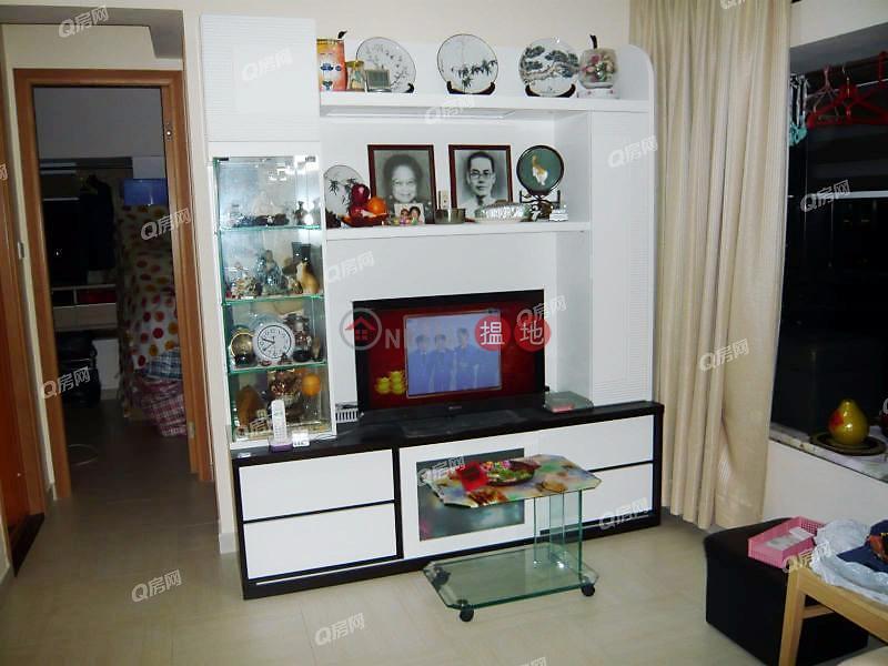 香港搵樓|租樓|二手盤|買樓| 搵地 | 住宅出售樓盤間隔實用,開揚遠景,交通超方便《新元朗中心1座買賣盤》