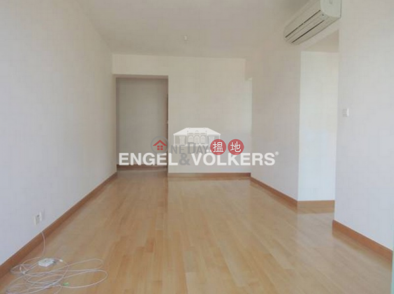 Property Search Hong Kong | OneDay | Residential Rental Listings 3 Bedroom Family Flat for Rent in Sai Ying Pun