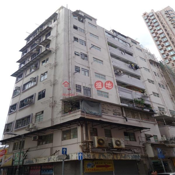 銅鑼灣道60-66號 (60-66 Tung Lo Wan Road) 銅鑼灣|搵地(OneDay)(5)