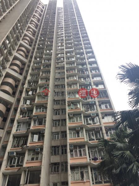 荔雅閣 (B座) (Lai Nga House (Block B) Hong Nga Court) 藍田|搵地(OneDay)(2)