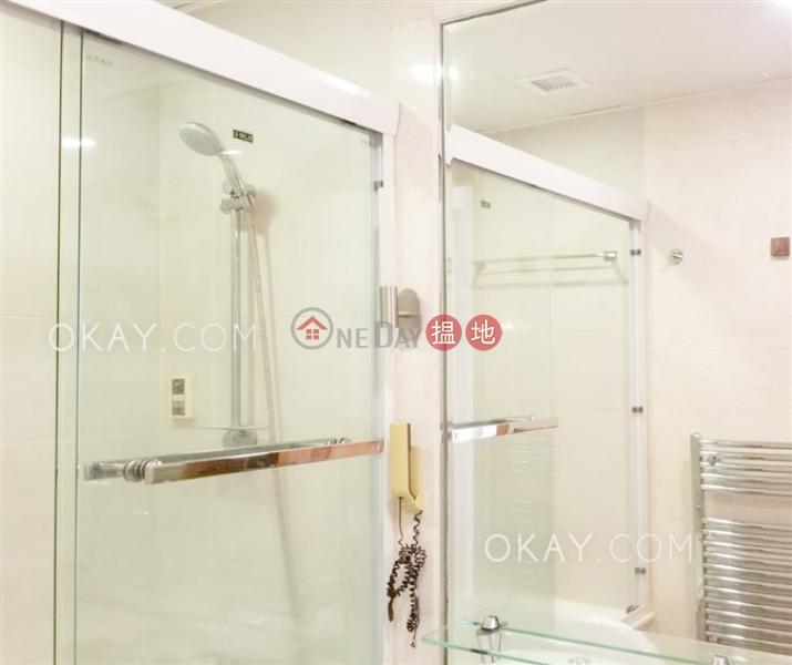 HK$ 34,000/ 月-貝沙灣4期南區 2房1廁,極高層,星級會所,露台《貝沙灣4期出租單位》