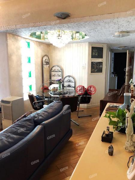 1 Yik Kwan Avenue | 4 bedroom Mid Floor Flat for Sale | 1 Yik Kwan Avenue 益群道1號 Sales Listings