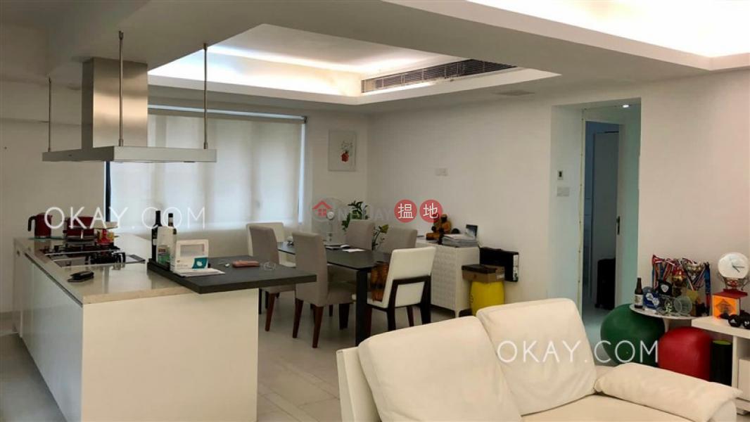 香港搵樓 租樓 二手盤 買樓  搵地   住宅 出售樓盤 4房3廁,實用率高,連車位,露台《桂濤苑出售單位》