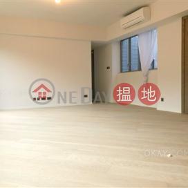 Popular 3 bedroom on high floor with rooftop & terrace   Rental