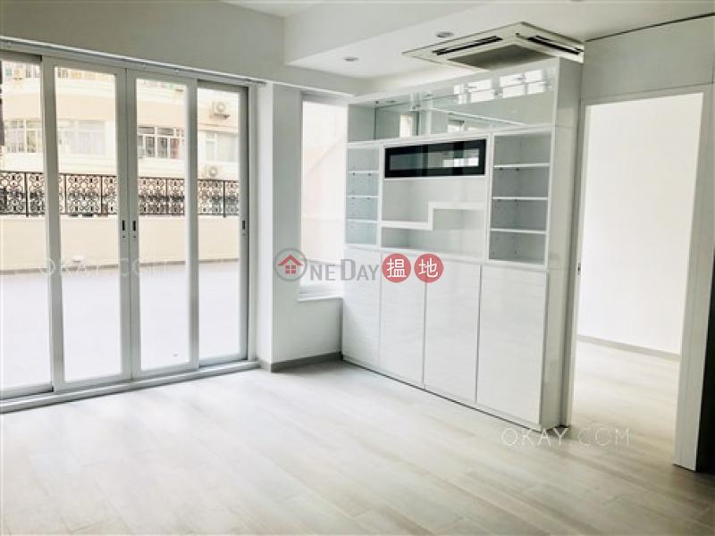 1房1廁《麗成大廈出售單位》|13-19成和道 | 灣仔區香港-出售HK$ 1,100萬