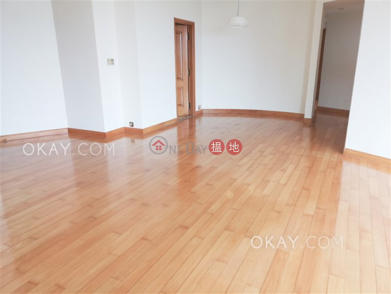 Property Search Hong Kong | OneDay | Residential, Rental Listings | Lovely 3 bedroom in Mid-levels Central | Rental