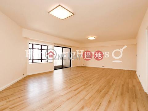 4 Bedroom Luxury Unit for Rent at Cavendish Heights Block 1 Cavendish Heights Block 1(Cavendish Heights Block 1)Rental Listings (Proway-LID45805R)_0