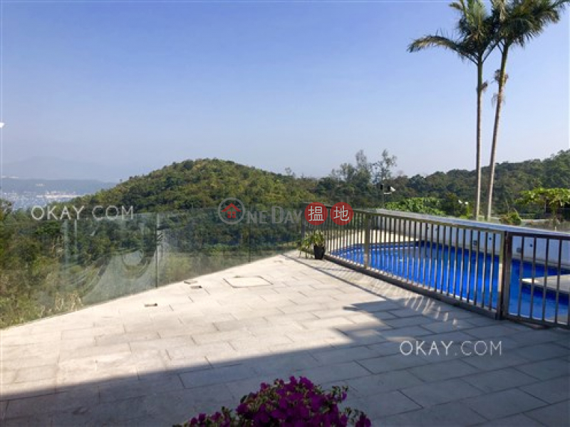 House 1 Capital Garden | Unknown | Residential Sales Listings | HK$ 45M